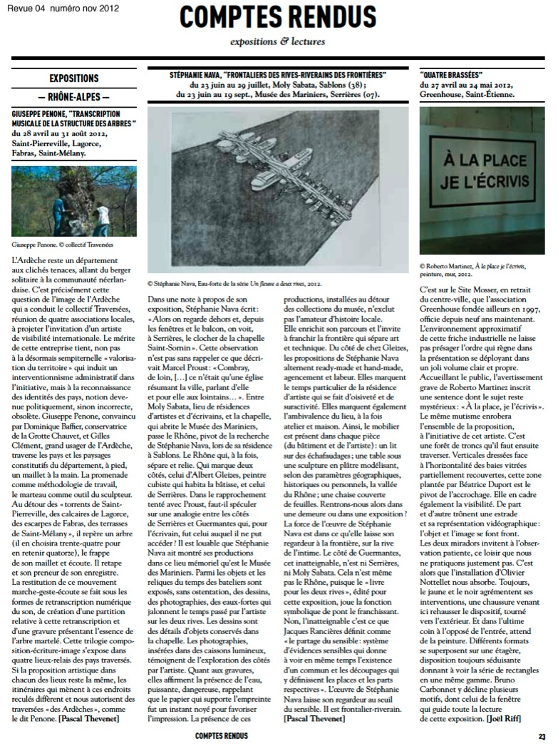 04-11-2012 article St Etienneweb
